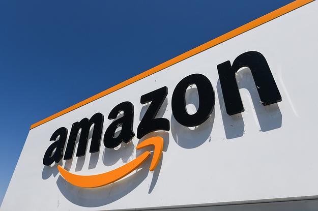 Amazon%E2%80%99un+y%C3%B6neticisi+itiraf+etti:+%C3%87al%C4%B1%C5%9Fanlar%C4%B1+kovmak+i%C3%A7in+i%C5%9Fe+al%C4%B1yoruz