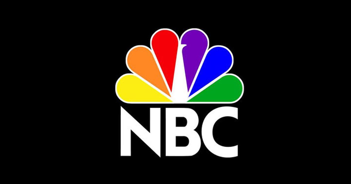 NBC,+2022+Alt%C4%B1n+K%C3%BCre+%C3%96d%C3%BCl+T%C3%B6reni%E2%80%99ni+yay%C4%B1nlamayacak%21;