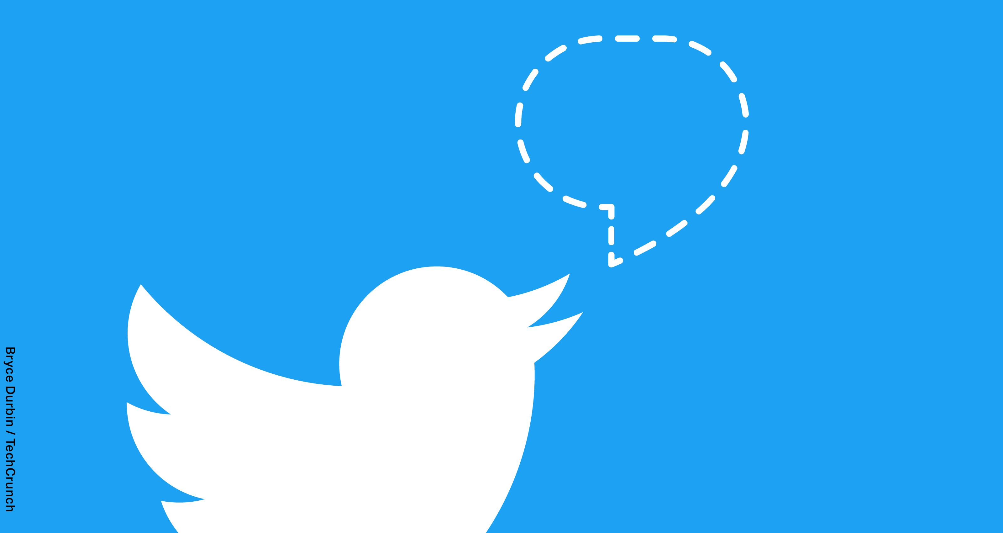 Twitter%E2%80%99%C4%B1n+DM%E2%80%99i+de+seslendi%21;
