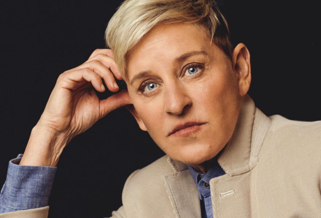 The+Ellen+DeGeneres+Show,+ekrana+veda+ediyor...