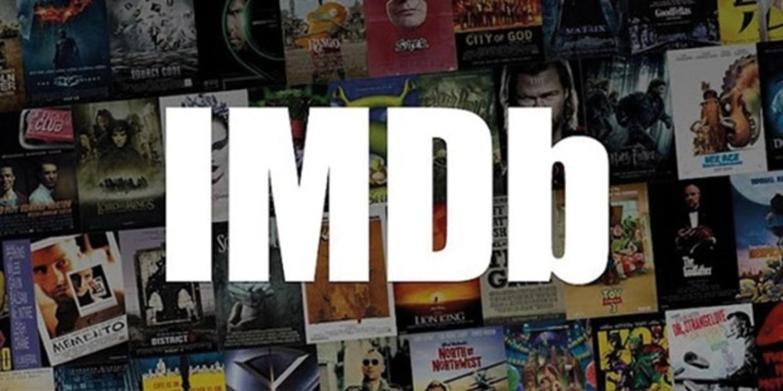 IMDb+se%C3%A7ti:+Ekrana+damga+vuran+50+bilim+kurgu+dizisi