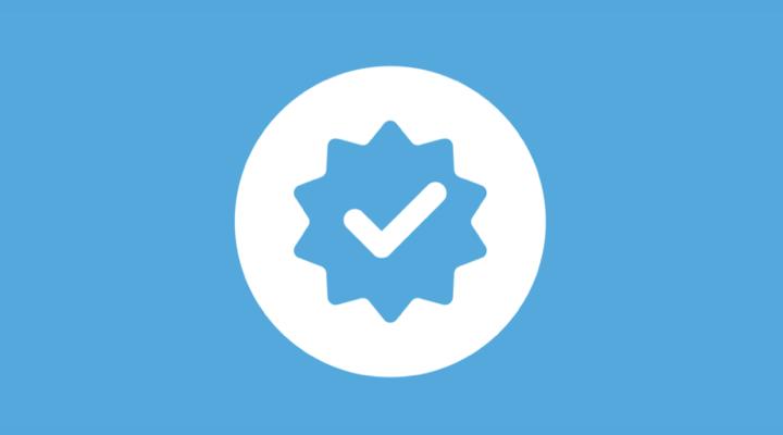 Twitter%E2%80%99dan+%E2%80%99mavi+tik%E2%80%99+m%C3%BCjdesi%21;