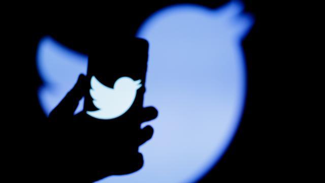Twitter,+%E2%80%99Mehmet+Kemal+A%C4%9Far%E2%80%99+adl%C4%B1+hesab%C4%B1+ask%C4%B1ya+ald%C4%B1%21;
