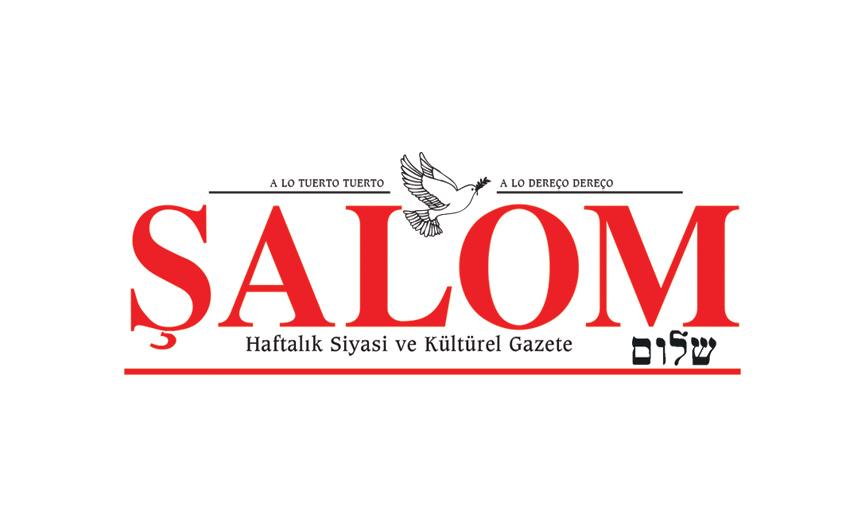 %C5%9Ealom+gazetesine+siber+sald%C4%B1r%C4%B1%21;