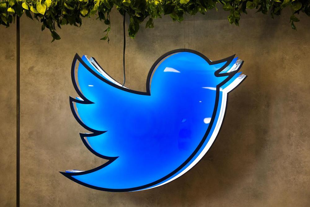 Twitter%E2%80%99%C4%B1n+%C3%BCcretli+abonelik+modeli+%E2%80%99Twitter+Blue%E2%80%99+kullan%C4%B1c%C4%B1lara+neler+sunacak?
