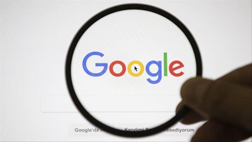 Google+Haritalar%E2%80%99da+Gazze%E2%80%99ye+sans%C3%BCr%21;