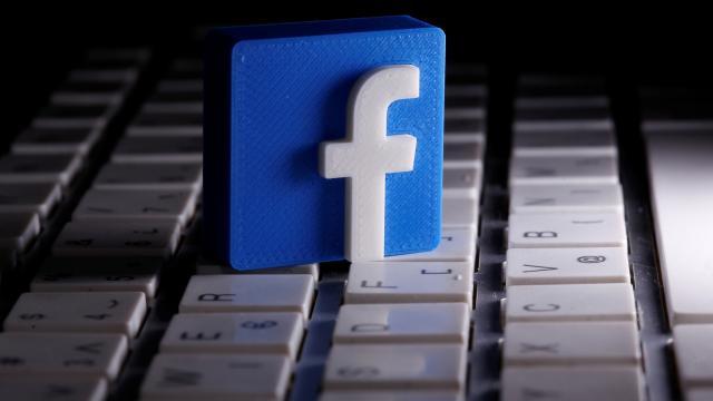 Facebook,+%C4%B0srail%E2%80%99i+%C3%B6ven+o+sayfay%C4%B1+kapatt%C4%B1%21;