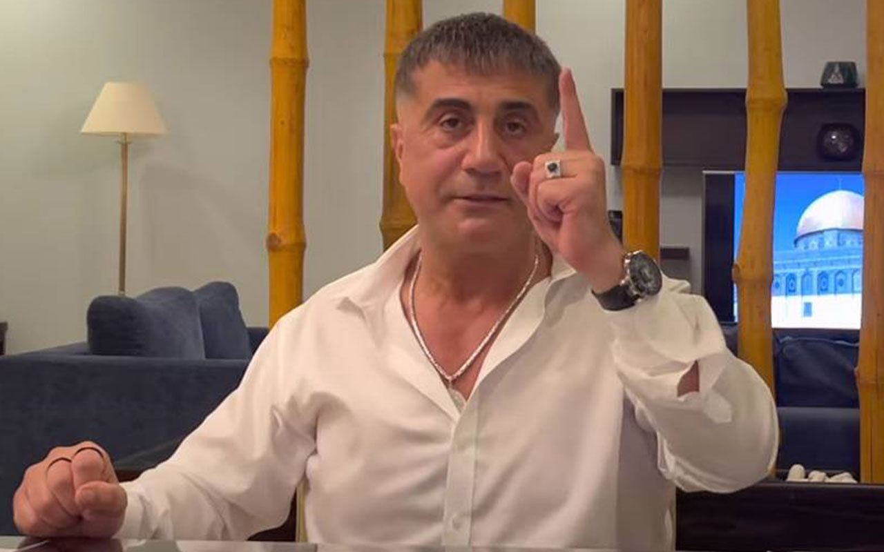 ATV+dizisinden+Sedat+Peker+karar%C4%B1%21;