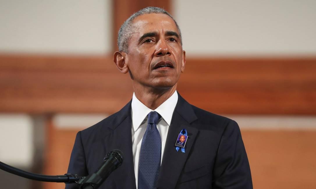 Obama:+G%C3%B6ky%C3%BCz%C3%BCnde+ne+olduklar%C4%B1n%C4%B1+tam+bilmedi%C4%9Fimiz+baz%C4%B1+objelere+dair+g%C3%B6r%C3%BCnt%C3%BCler,+kay%C4%B1tlar+var
