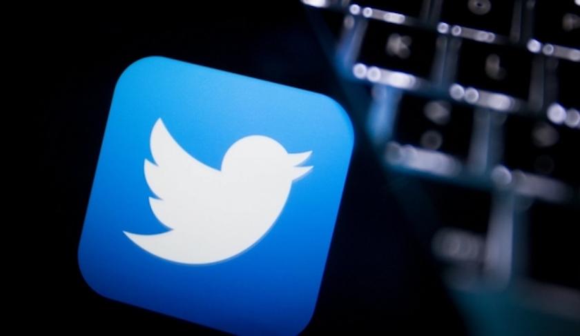 Twitter,+ele%C5%9Ftirileri+kabul+etti:+Algoritma+ayr%C4%B1mc%C4%B1yd%C4%B1