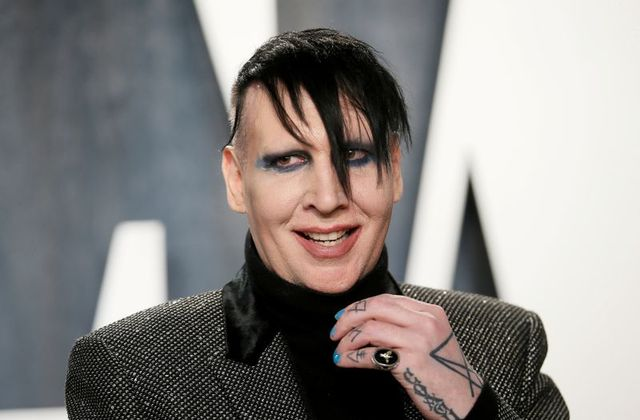 Eski+asistan%C4%B1ndan+Marilyn+Manson%E2%80%99a+cinsel+sald%C4%B1r%C4%B1+ve+darp+su%C3%A7lamas%C4%B1%21;