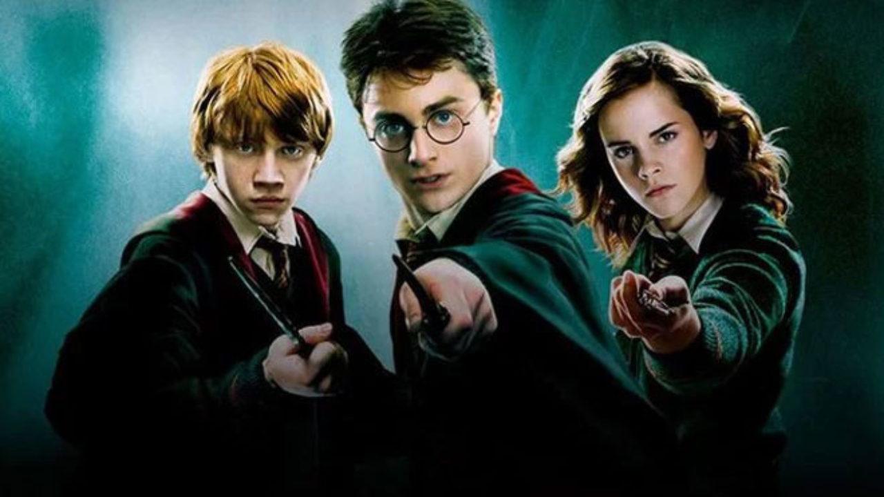 Warner+Bros%E2%80%99tan+Harry+Potter+s%C3%BCrprizi%21;
