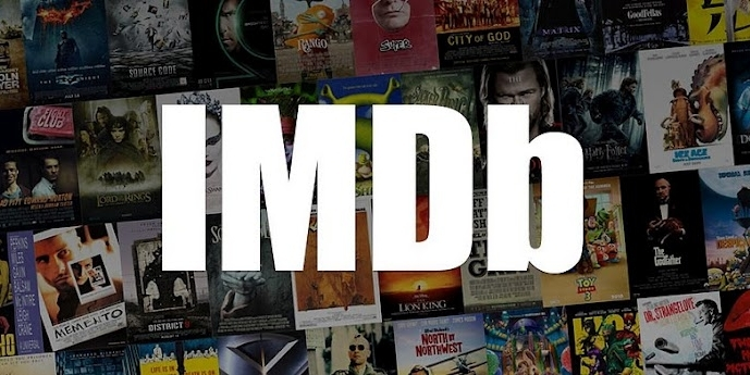 Sedat+Peker+videolar%C4%B1+IMDb%E2%80%99de%21;