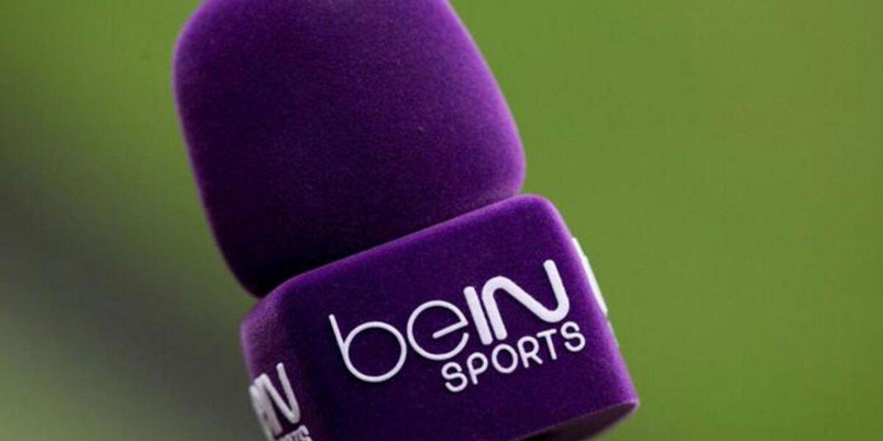 beIN+Sports+spikeri+trafik+kazas%C4%B1+ge%C3%A7irdi%21;