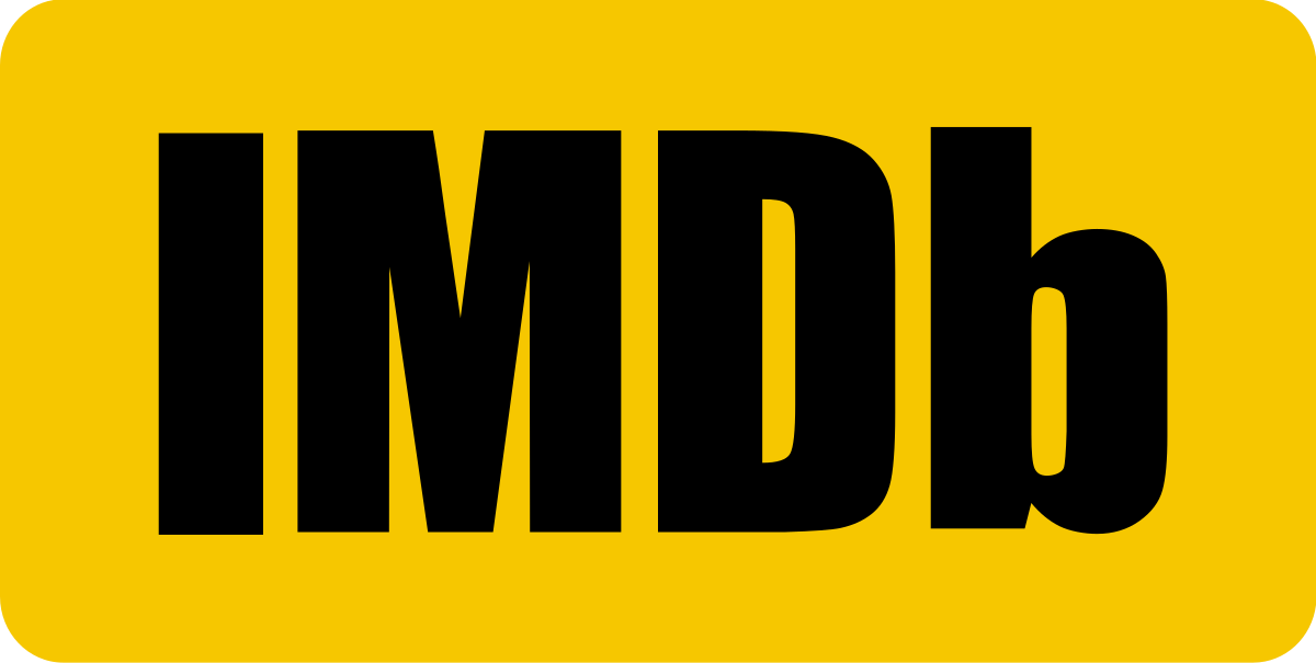 IMDb%E2%80%99den+Sedat+Peker+karar%C4%B1%21;