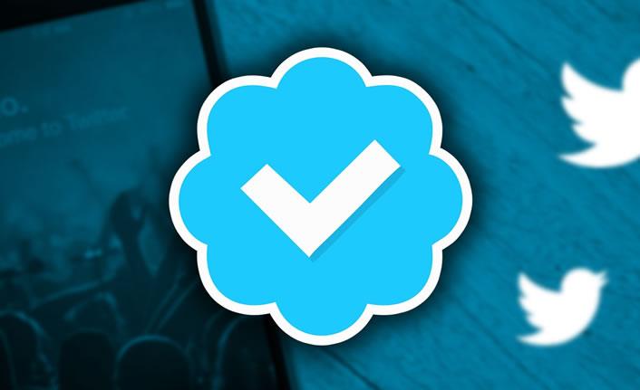 Twitter%E2%80%99da+%E2%80%99mavi+tik%E2%80%99+ba%C5%9Fvurusu+a%C3%A7%C4%B1ld%C4%B1%21;