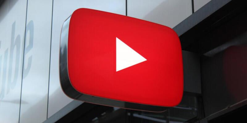 YouTube+hibelerine+T%C3%BCrkiye%E2%80%99den+ba%C5%9Fvurular+da+a%C3%A7%C4%B1ld%C4%B1%21;
