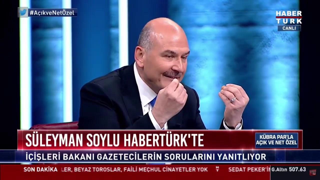 Ahmet+Hakan:+S%C3%BCleyman+Soylu,+ekranda+y%C3%B6netilmesi+%C3%A7ok+zor+ama+%C3%A7ok+zor+bir+konuk