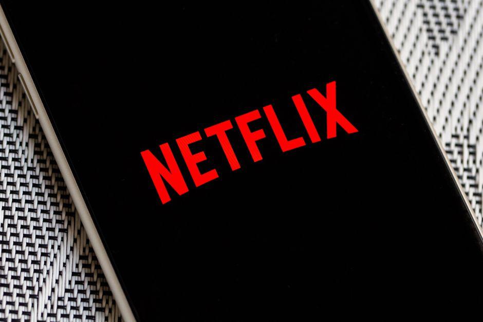 Netflix,+T%C3%BCrkiye%E2%80%99ye+film+st%C3%BCdyosu+kuruyor%21;