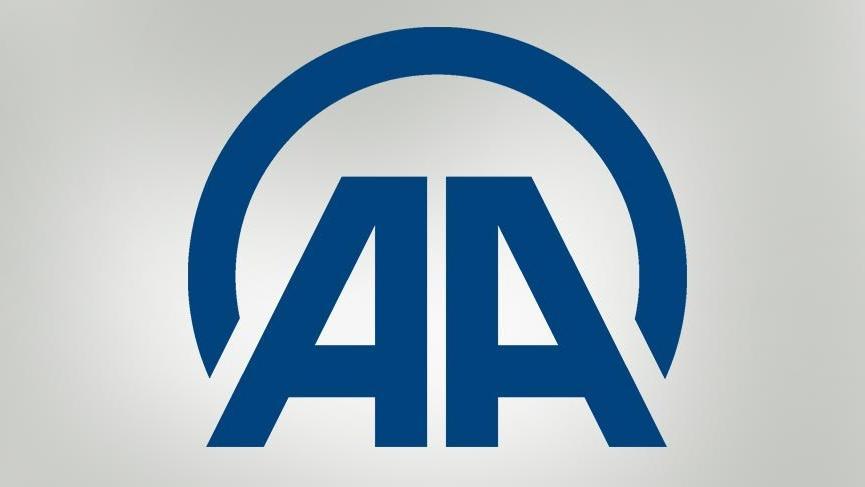 Anadolu+Ajans%C4%B1,+%E2%80%99Sedat+Peker%E2%80%99+haberini+g%C3%BCncelledi%21;
