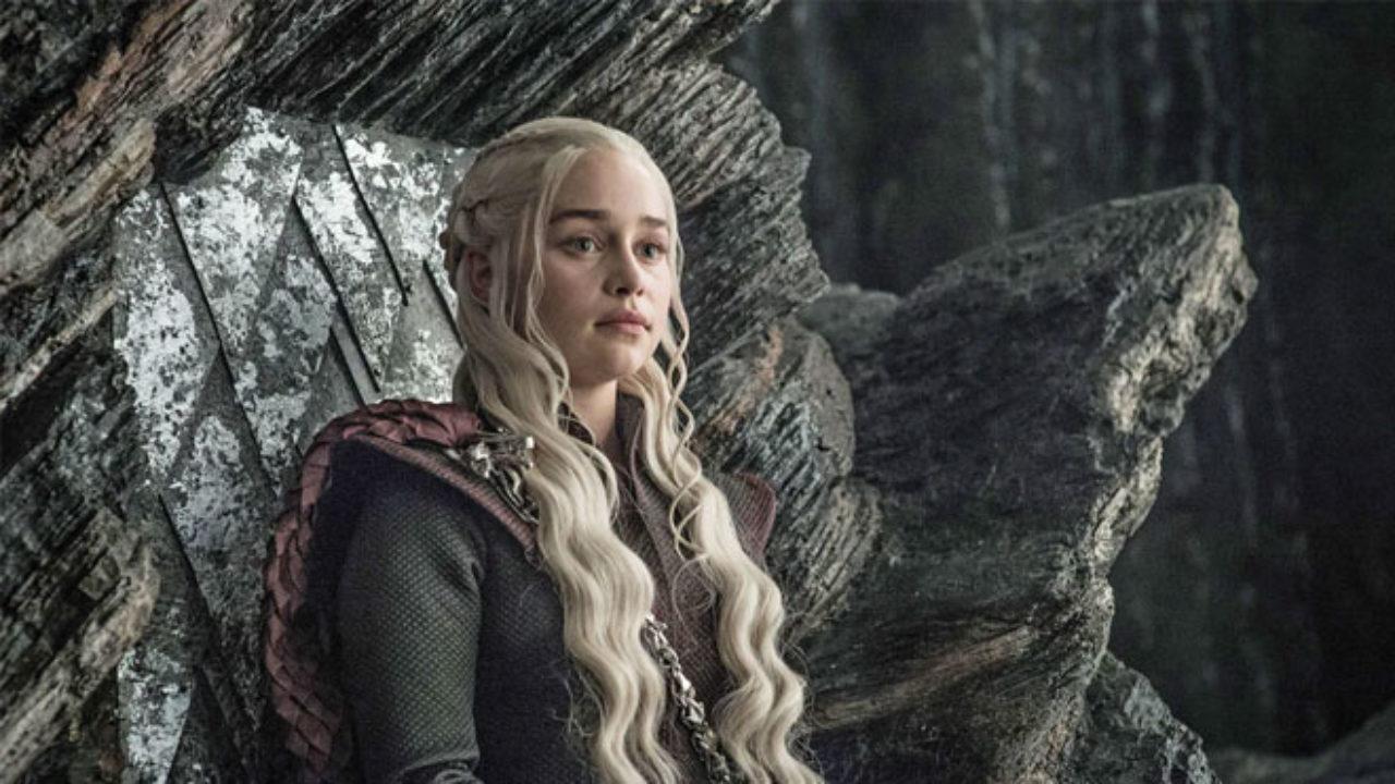 Game+of+Thrones%E2%80%99un+yeni+devam+dizisi+belli+oldu%21;