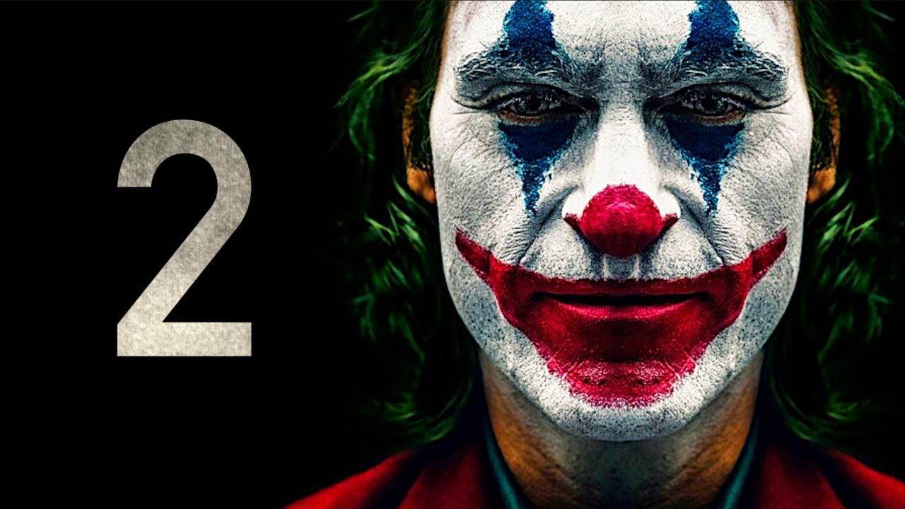 Joker+2+filminin+senaristi+a%C3%A7%C4%B1kland%C4%B1%21;