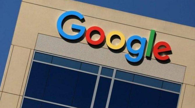 Google%E2%80%99%C4%B1n+s%C4%B1n%C4%B1rs%C4%B1z+foto%C4%9Fraf+depolama+%C3%B6zelli%C4%9Fi+art%C4%B1k+%C3%BCcretli%21;