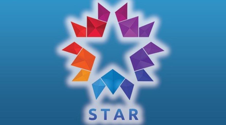 Star+TV%E2%80%99den+o+dizi+i%C3%A7in+final+karar%C4%B1%21;