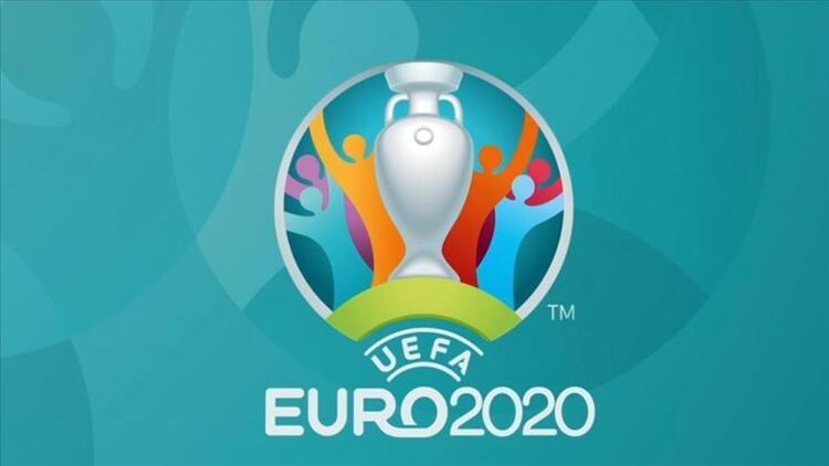 Euro+2020,+Google%E2%80%99a+doodle+oldu%21;