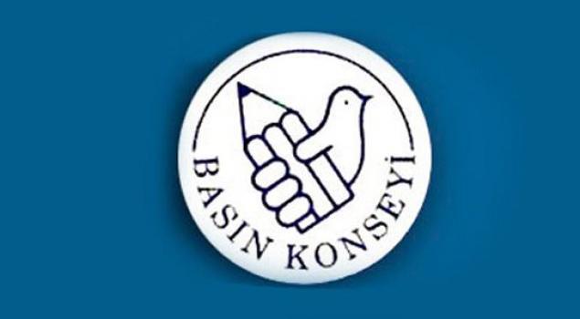 Bas%C4%B1n+Konseyi:+G%C3%B6rev+%C5%9Fimdi,+bu+paralar%C4%B1n+ger%C3%A7ekte+kim+ad%C4%B1na+istendi%C4%9Fini+bilen+gazetecilerdedir