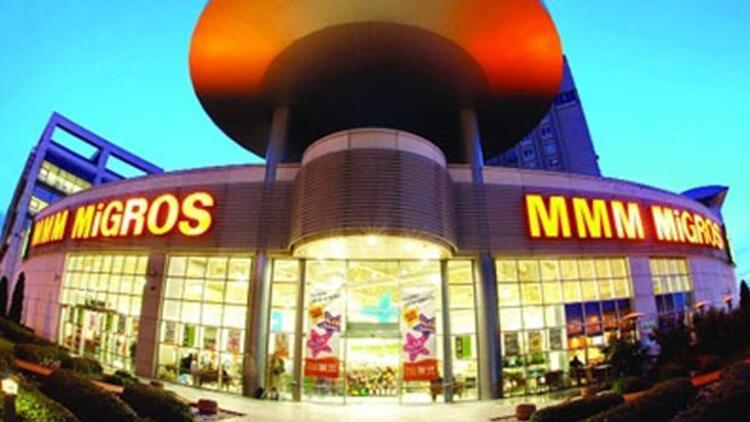 Migros,+medya+%C5%9Firketi+kuruyor%21;