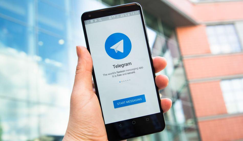 Telegram%E2%80%99a+rekor+dava%21;