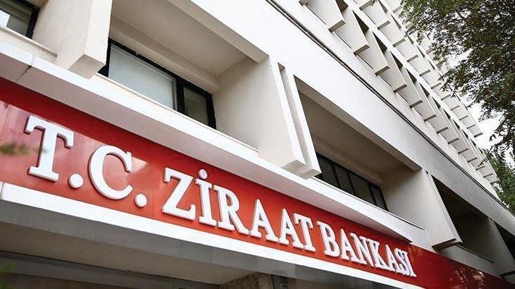 Ziraat+Bankas%C4%B1%E2%80%99ndan+Demir%C3%B6ren+a%C3%A7%C4%B1klamas%C4%B1:+Kredileri+canl%C4%B1+hesaplarda+izlenmekte