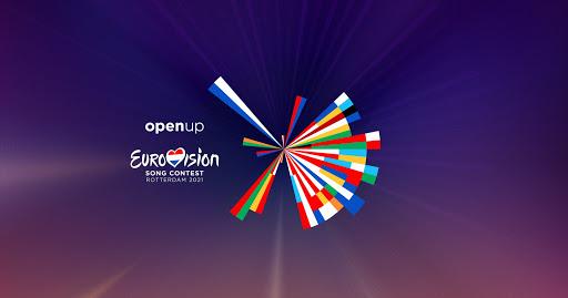 TRT+Genel+M%C3%BCd%C3%BCr%C3%BC+%C4%B0brahim+Eren:+T%C3%BCrkiye+Eurovision+i%C3%A7in+g%C3%B6r%C3%BC%C5%9Fmelere+ba%C5%9Flad%C4%B1