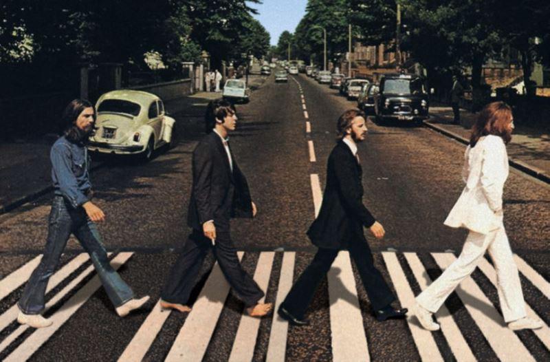 Beatles+belgeseli+geliyor%21;+Hi%C3%A7+yay%C4%B1mlanmam%C4%B1%C5%9F+g%C3%B6r%C3%BCnt%C3%BCler+de+yer+alacak%21;