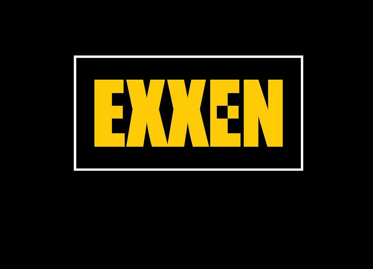 EXXEN,+%C5%9Eampiyonlar+Ligi%E2%80%99nin+yeni+yay%C4%B1nc%C4%B1s%C4%B1+oldu%21;