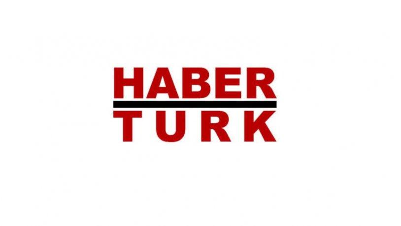 Habert%C3%BCrk+TV%E2%80%99de+ayr%C4%B1l%C4%B1k%21;+Ekran+y%C3%BCz%C3%BC+b%C3%B6yle+veda+etti%21;