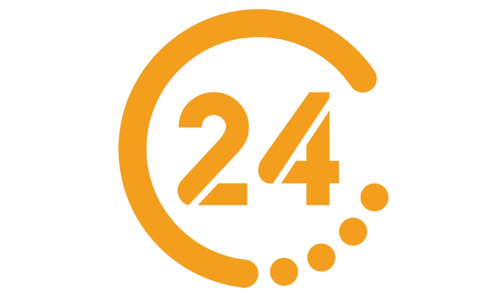 Deneyimli+muhabir,+24+TV%E2%80%99ye+b%C3%B6yle+veda+etti:+G%C3%BCn+ola+hayrola