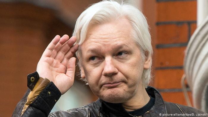 FBI+muhbirinden+Wikileaks+itiraf%C4%B1+