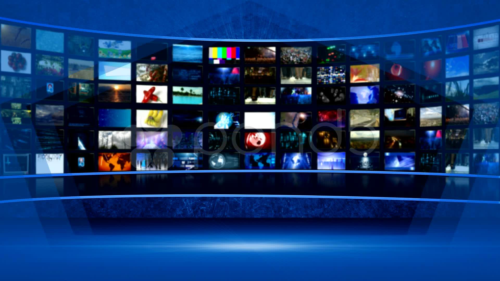 Hafta+sonu+haberi+en+%C3%A7ok+hangi+kanallardan+izledik?+%C4%B0%C5%9Fte,+haberin+reyting+sonu%C3%A7lar%C4%B1%21;