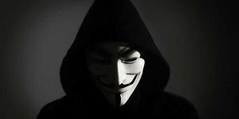 "Anonymous%E2%80%99tan+'Elmal%C4%B1+Davas%C4%B1%E2%80%99+tepkisi:+""T%C3%BCrkiye,+tecav%C3%BCzc%C3%BClerin+cenneti"""