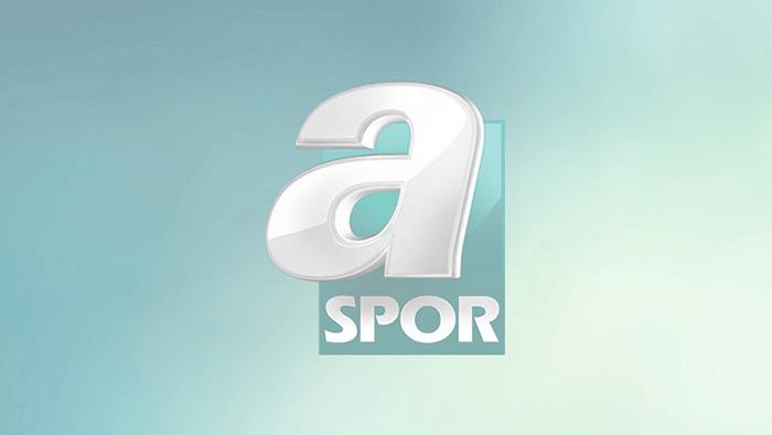 A+Spor%E2%80%99dan+ayr%C4%B1l%C4%B1k+haberi