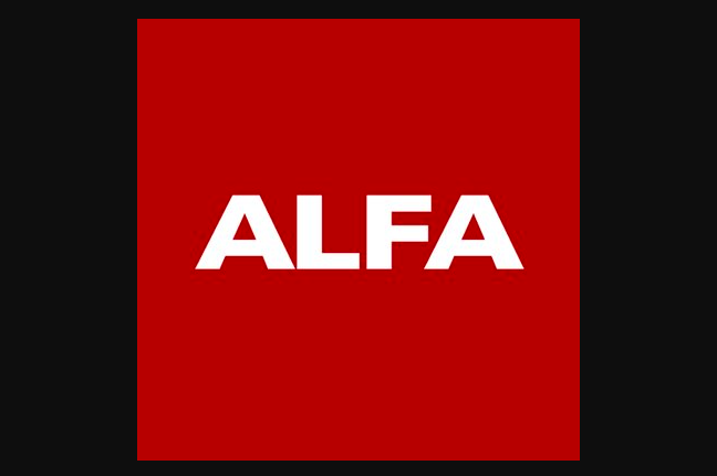 Alfa+Yay%C4%B1nlar%C4%B1%E2%80%99na+siber+sald%C4%B1r%C4%B1%21;