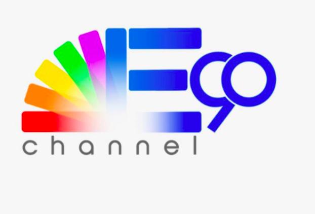 EURO+90+TV%E2%80%99ye+yeni+CEO%21;