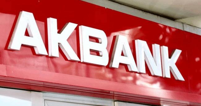 Akbank+siber+sald%C4%B1r%C4%B1ya+m%C4%B1+u%C4%9Frad%C4%B1?+Bankadan+a%C3%A7%C4%B1klama+geldi