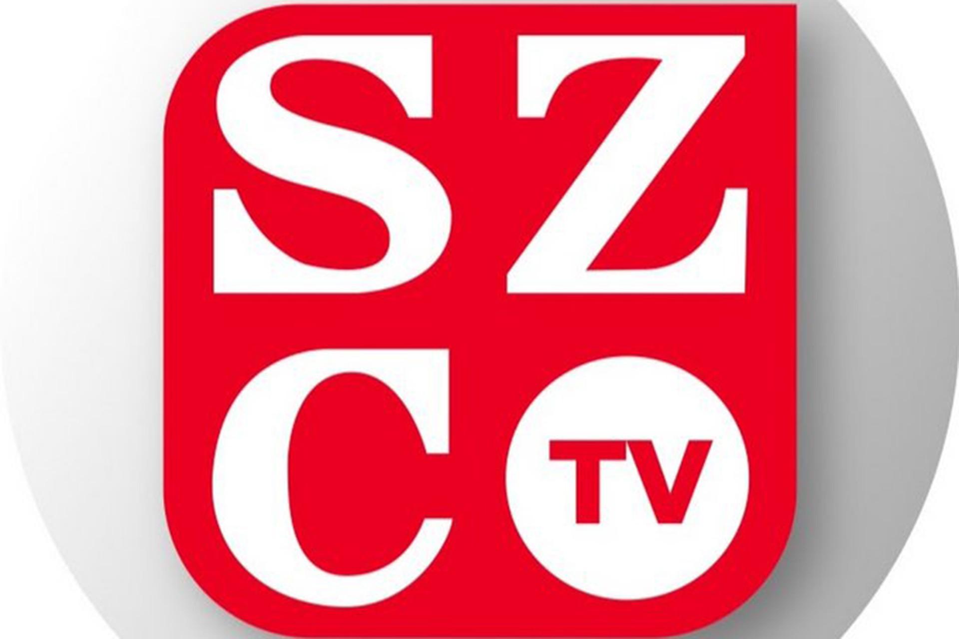 RT%C3%BCK,+aylar+sonra+S%C3%B6zc%C3%BC+TV%E2%80%99ye+onay+verdi%21;