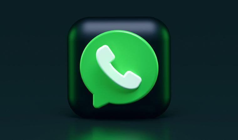 Mesajlara+%E2%80%99hokus+pokus%E2%80%99+%C3%B6zelli%C4%9Fi%21;+WhatsApp+yeni+de%C4%9Fi%C5%9Fikli%C4%9Fini+duyurdu%21;