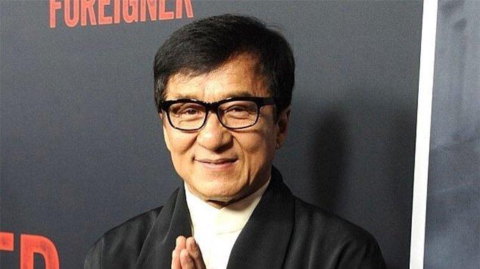 Jackie+Chan:+%C3%87in+Kom%C3%BCnist+Partisi%E2%80%99ne+kat%C4%B1lmak+istiyorum