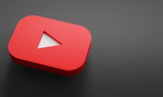 YouTube%E2%80%99da+%C3%B6nemli+de%C4%9Fi%C5%9Fiklik%21;