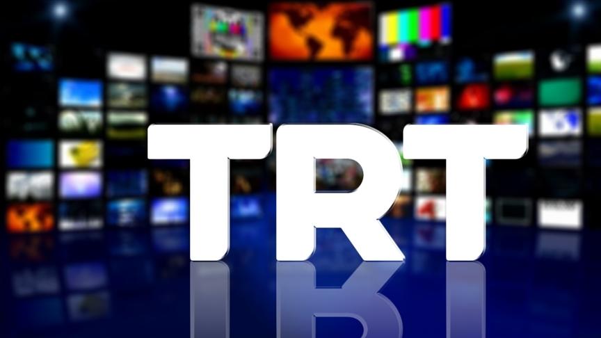 TRT%E2%80%99nin+giderleri+bir+y%C4%B1lda+y%C3%BCzde+87+artt%C4%B1%21;
